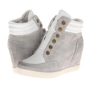 sneakers-mia-flavorr