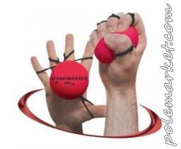 handmaster_2