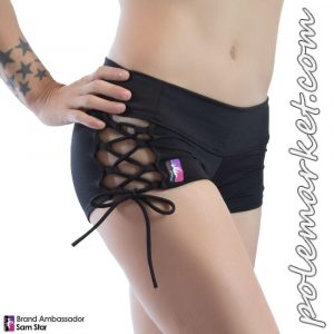corset-shorts