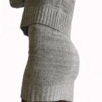 юбка 1